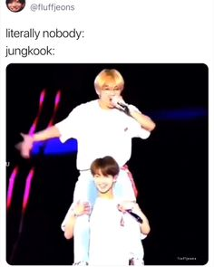 Just the Maknae carrying his hyungs? Just the Maknae carrying his hyungs? Hoseok, Seokjin, Namjoon, Taehyung, Bts Video, Foto E Video, Kookie Bts, Jhope, K Pop Wallpaper
