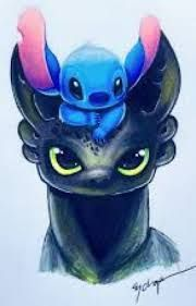 toothless - Google Search Toothless, Cute Drawings, Sonic The Hedgehog, Fictional Characters, Art, Google Search, Colorful Drawings, Beautiful Drawings, Art Background