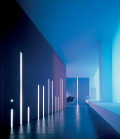 1000 Ideas About Linear Lighting On Pinterest
