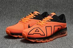 65 Best nike shoes images   Nike, Nike shoes, Nike air max