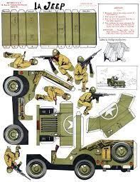 725aeba1f1a99e24caaeeba838388e99 Jeep Jk Instrument Cluster Wiring Diagram on jeep cj2a wiring diagram, jeep cj5 wiring diagram, jeep hurricane wiring diagram, jeep j20 wiring diagram, jeep wrangler wiring diagram, jeep tj wiring diagram, jeep liberty wiring diagram, jeep jk parts diagram, jeep commander wiring diagram, jeep wrangler electrical schematics, jeep jk belt diagram, jeep jk fuel diagram, jeep zj wiring diagram, willys jeep wiring diagram, jeep xj wiring diagram, accessories wiring diagram, jeep cj7 wiring diagram, 4x4 wiring diagram, jeep jk fuse diagram, jeep wiring harness diagram,