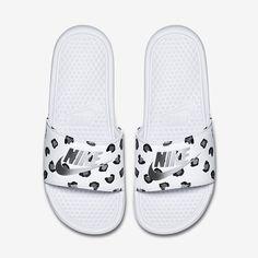Nike Benassi Just Do It Print Women's Slide. Nike Store UK £20