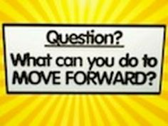 Success Achievement -- Your Guide for Moving Forward Daily