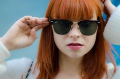 Store for Ray Ban Sunglasses,don't miss and only $9.9 free shipping to get one pair.