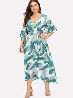bfefc6aa85 96 Best SheIn Showstoppers! images in 2018 | Dress p, Dress fashion ...