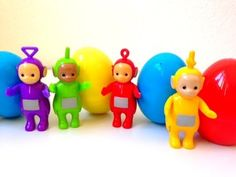 Teletubbies and Surprise Eggs Rubber Duck, Singing, The Creator, Quotes, Youtube, Baby, Kids, Quotations, Baby Humor