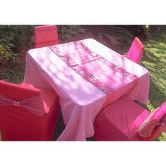 Mini Matt Chair Covers For Kids Sunny / Jolly Chairs Available In Various  Colours. Bulk Lot Consists Of 20 Chair Covers In Up To 5 Colours Of Your U2026