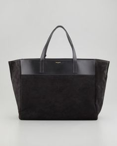 4980beb234a0 1047 Best Bags images in 2019