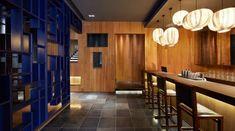 Taiyufung Peking Duck Restaurant by Golucci International Design, Tianjin - China