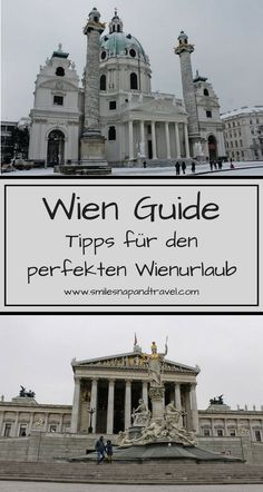 Travel Packing, Travel Tips, Hidden Places, Reisen In Europa, World Pictures, Bratislava, History Facts, Historical Sites, Continents
