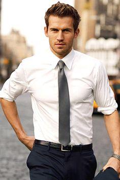 10 Useful Fashion Tips For Men | http://www.ealuxe.com/10-useful-fashion-tips-for-men/