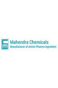 Mahendra Chemicals - we are famous manufacturer and exporter of Pharmaceutical Drugs from Gujarat, India. We are providing best quality products at reasonable price and also export product with cheap rate. Call: +91-9824019625 or mail us info@mahendrachemicals.com Visit us now - www.mahendrachemicals.com #pharmaceuticalchemicalcompany #pharmaceutical #pharmaceuticalcompany