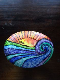 Image result for painted rock patterns free
