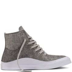 e597f68d34c8 The Official Converse UK Online Store offers the complete Converse Sneaker  and Clothing Collection. Shop All Star