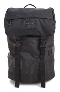 Burton 'Tinder' Backpack | Nordstrom