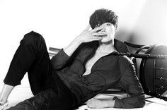 Lee Jong Suk, Lee Jin Wook, Choi Jin Hyuk, Jung Suk, Choi Seung Hyun, Lee Jung, Joo Hyuk, Asian Actors, Korean Actors