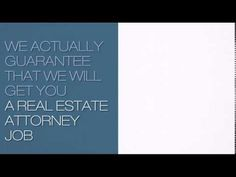 Real Estate Attorney jobs in Houston, Texas
