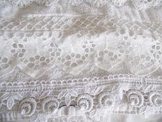 Alte Handtücher zu neuem Glanz verhelfen