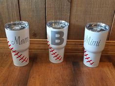 Hey, I found this really awesome Etsy listing at https://www.etsy.com/listing/560756676/sale-stainless-steel-tumbler-baseball
