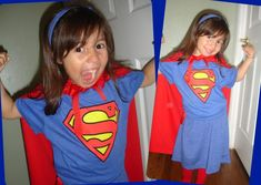 Ryan Scott 2 Go diy superhero costume for school<br> Have you ever before wondered just what it would resemble to be a superhero? If it has always been a desire, after that these DIY superhero costume ideas Superhero Costumes Kids, Toddler Halloween Costumes, Diy Costumes, Costume Ideas, Halloween Town, Halloween Crafts, Halloween Ideas, Last Minute Costumes, Super Hero Costumes