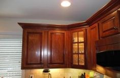 Pro #375148 | Custom Contracting Corporation Of Westchester | Briarcliff Manor, NY 10510 Briarcliff Manor, Mounted Tv, Interior Paint, Carpentry, Home Decor, Woodworking, Interior Painting, Joinery, Interior Design