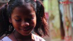 Raksha Bandhan Emotional Video || Love of Poor Teens || Inspironity || 2016