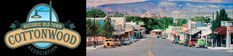 Old Town Cottonwood - Home Page