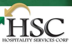 Hospitality Services Corp