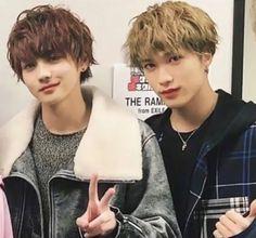 Cute Guys, Prince, Cute Teenage Boys, Handsome Man