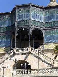 Museo  Art  Decó  Salamanca