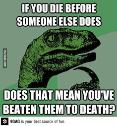 PART Write a Philosoraptor Question! PART Teacher redistributes the Philosoraptor questions and students answer the question they have been given. Funny Humor, It's Funny, Memes Humor, Daily Funny, Math Humor, Nerd Humor, Hilarious Memes, Dental Humor, Car Memes