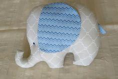 Naninha Elefantinho