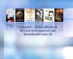 Heute als gratis eBooks: Piraten, All-Age-Fantasy, Liebe/Thriller  . Und als aktuelle 99 Cent eBook Schnäppchen: berührender Roman, Romancy, Gefühle. ACHTUNG: Viele Gratis-eBooks & eBook Schnäppchen für kindle, tolino & Co sind nur sehr kurzfristig verfügbar. Kindle, Thriller, Ebooks, Fantasy, Age, Tolino, Book Presentation, Pirates, Gift