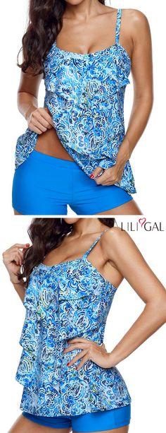 eb0e43d237 Shop Bikinis, Tankinis, One Piece Swimsuits, Swim Cover Ups. Iris Sevart ·  Beach gear