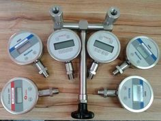 Empresas de calibração de instrumentos de medição SP