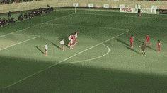 高校サッカー3
