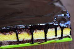 Prajitura Televizor - CAIETUL CU RETETE Cheesecake, Desserts, Food, Pastries, Raffaello, Food And Drinks, Cakes, Meal, Cheesecakes