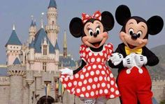 Euro Disney, which operates Disneyland Paris, said on Friday (Feb that  visitor numbers were up in the first quarter, despite the state of  emergency that has ... 1e3e37b5bf7