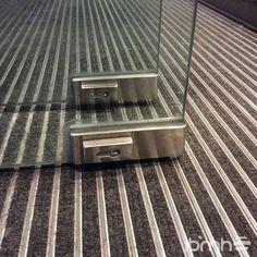 Sliding Wall, Sliding Doors, Skylight Shade, Window Fitting, Material Board, Light Well, Pocket Doors, Louvre, Hardware