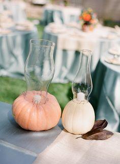 Photography: Lavender & Twine - lavenderandtwine.com  Read More: http://stylemepretty.com/2013/10/15/ojai-garden-wedding-from-lavender-twine/