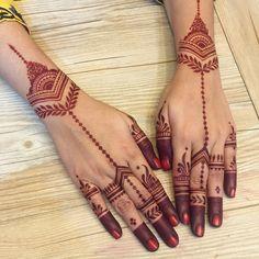 Punjabi Mehndi Designs in 2020 – Henna 2020 Latest Henna Designs, Henna Tattoo Designs Simple, Basic Mehndi Designs, Henna Art Designs, Mehndi Design Pictures, Mehndi Designs For Beginners, Mehndi Designs For Girls, Wedding Mehndi Designs, Mehndi Designs For Fingers