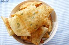 Peynirli Mayasız Pişi Tarifi - Royal Kuki Pizza, Ethnic Recipes, Food, Essen, Meals, Yemek, Eten