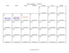 downloadable october 2015 calendar