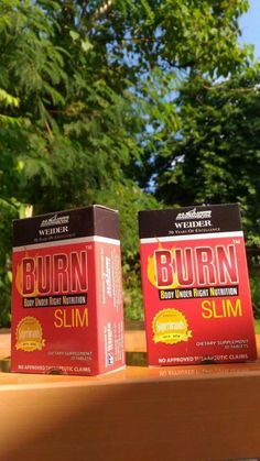 Slim up without stress with burn slim Slim Up, Online Business Opportunities, Opportunity, How To Become, Medicine, Stress, Nutrition, Natural, Health