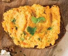 Czech Recipes, Ethnic Recipes, Baking Recipes, Healthy Recipes, Modern Food, Breakfast Snacks, Bon Appetit, Healthy Life, Good Food