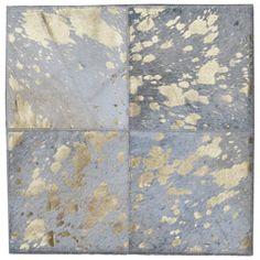 Faye Gold Placemat Set of 2 Gold Diy, Placemat Sets, Cloud 9, Table Linens, Tile Floor, Design, Home Decor, Color, Products