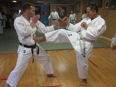 416.465.2326_Japan_Martial_Arts_Centre