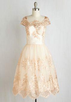 Boundless Fascination Dress $149.99 AT vintagedancer.com