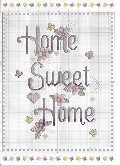 Home Sweet Home 2