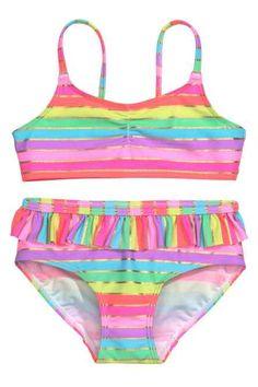436848979 21 best Josie - Summer images in 2016 | Baby store, Kids shop, Kids ...